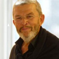 Gilberto Giunchi