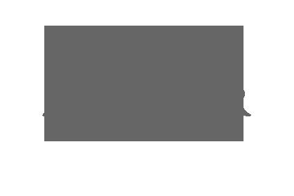 Moncler Gamme Rouge Logo